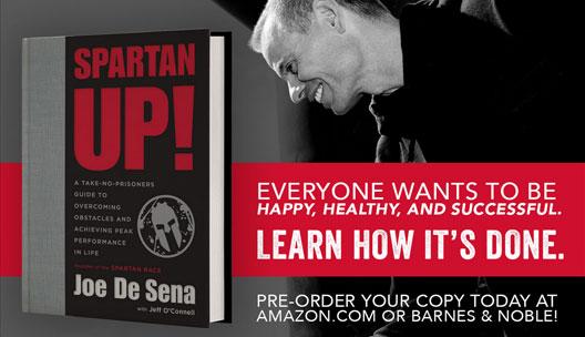 spartan-up-book-Joe-De-Sena