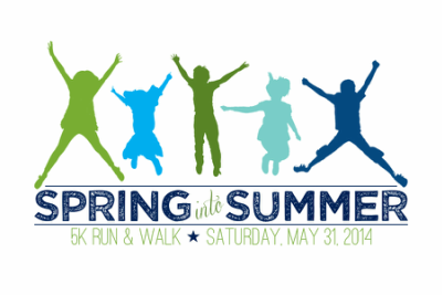 spring-into-summer-2014-race