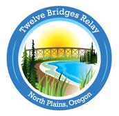 Twelve-Bridges-Relay-Logo