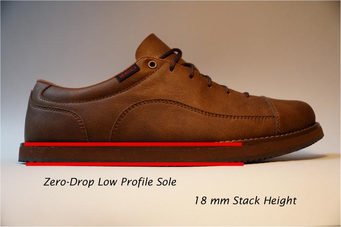 zed-footwear-kickstarter