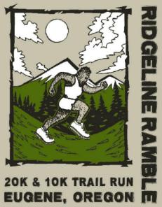 Ridgeline Ramble by Level 32 Racing on 5/24/14