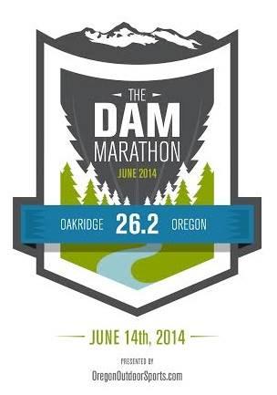 dam-marathon-logo