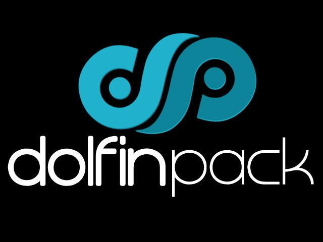 dolfin-pack-logo