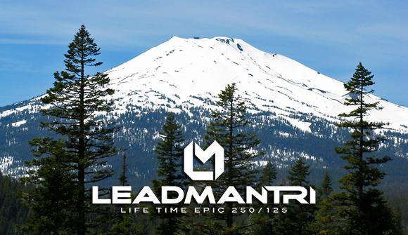 leadman-tri-bend-mountain