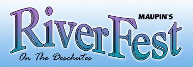 mapuin-riverfest-banner