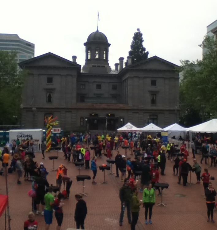 cinco-de-mayo-pioneer-courthouse-square