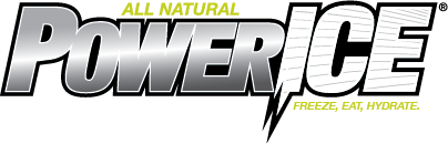 powerice-logo