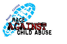 race-against-child-abuse-logo