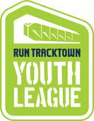 Run-Track-Town-Youth-League