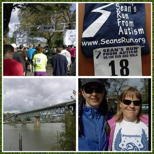 seans-run-from-autism