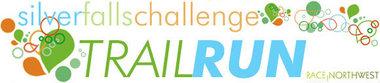 silver-falls-challenge-banner