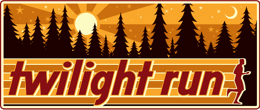 Twilight-Run-Tualatin