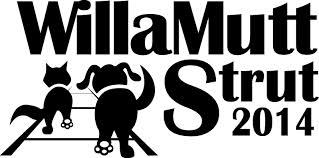 willamutt-strut-logo