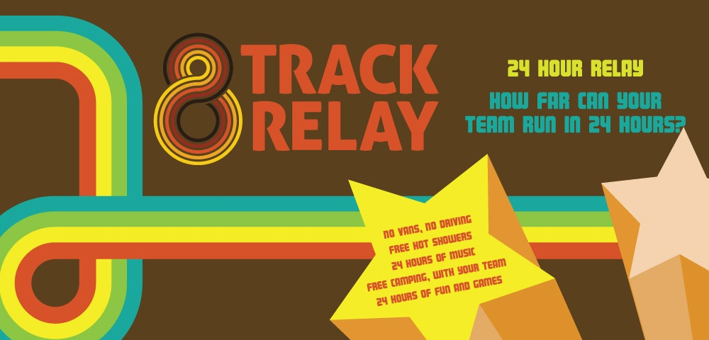 8_Track_Relay