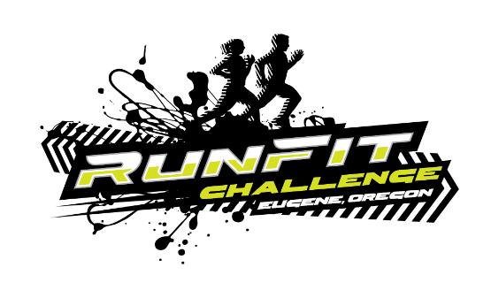 Runfit Challenge