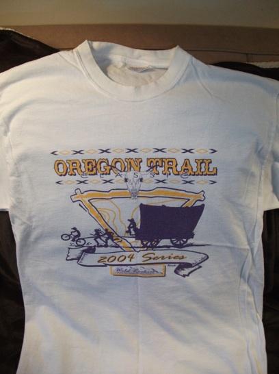 Oregon_Trail_Classic shirt