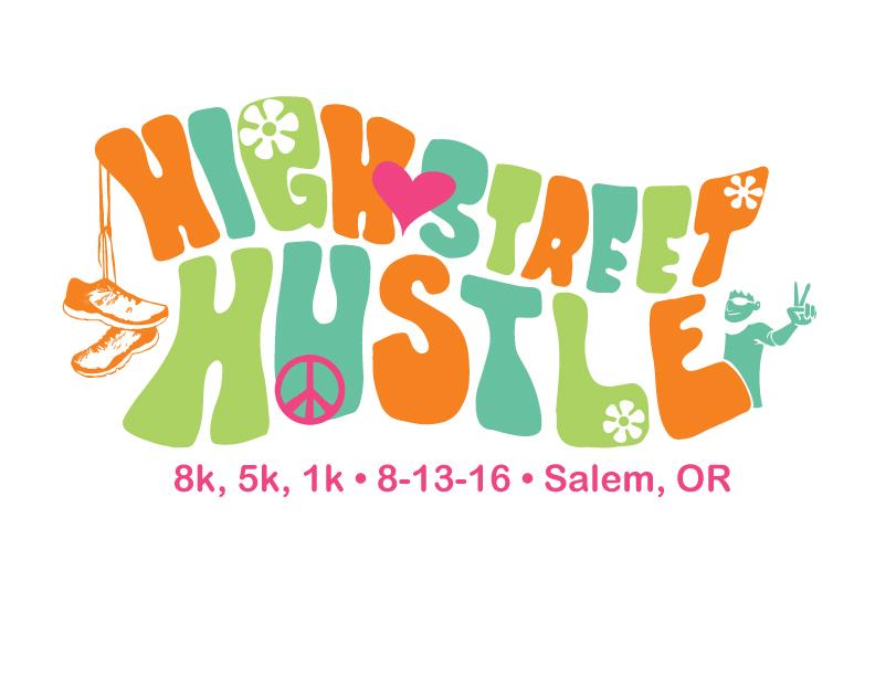 high_street_hustle_logo