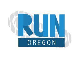 run_oregon_logo